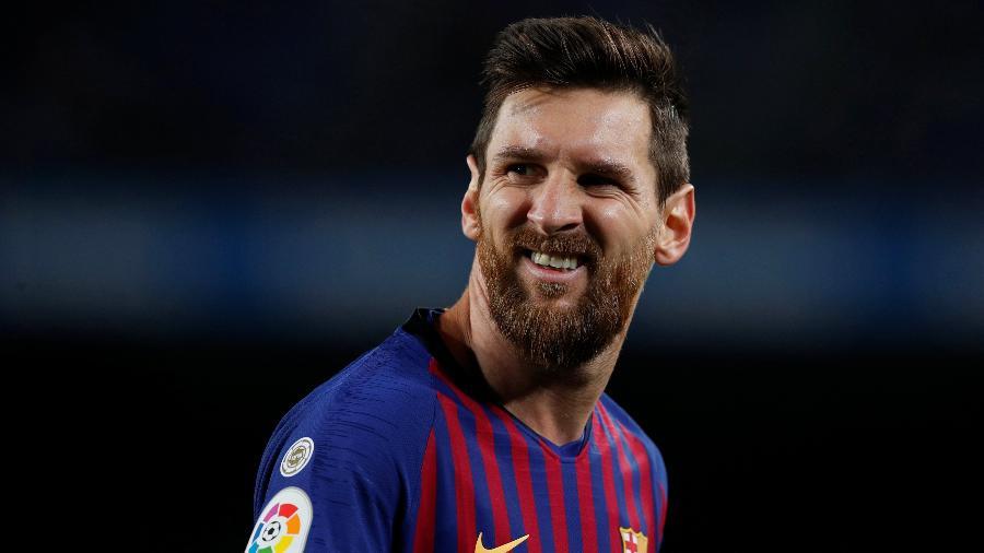 80191e8f9668e Na gringa  colega de seleção diz que Messi é bem dotado. E não como jogador