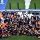 Menon: Futebol feminino está consolidado e dispensa comparações raivosas
