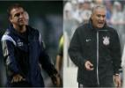 Cesar Greco/Ag Palmeiras e Robson Ventura/Folhapress