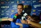 Anderson Stevens/Light Press/Cruzeiro
