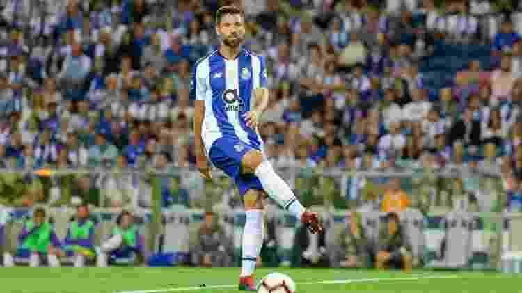 @FCPorto/Twitter