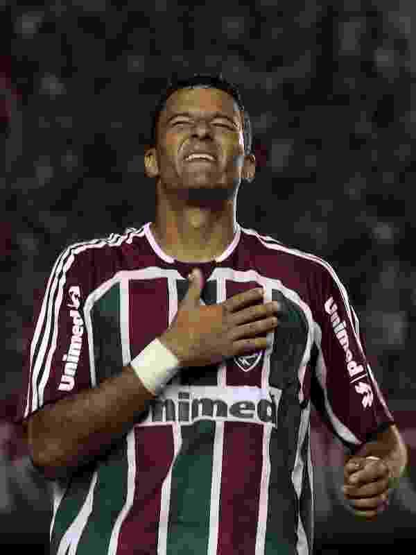 Rudy Trindade/Folha Imagem