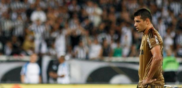 Sport receberá o Botafogo na Ilha do Retiro pelas oitavas de final