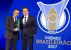 Divulgação/Federação Mineira de Futebol