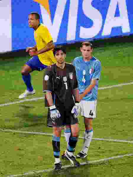 Brasil Itália Chiellini - Kevork Djansezian/Getty Images - Kevork Djansezian/Getty Images