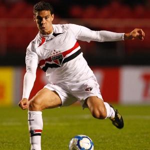Fabio Braga/Folhapress