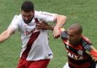 Dança das cadeiras: veja quais técnicos caíram durante o Brasileirão 2016 - Bruno Cantini/Atlético MG/Divulgação