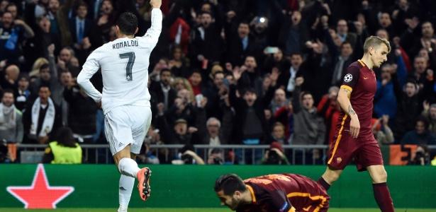 Português é alvo de críticas de parte da torcida do Real Madrid