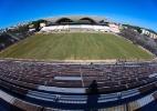 Corinthians x Palmeiras - Paulistão - J.F.DIORIO/ESTADÃO CONTEÚDO