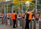 Divulgação: Borussia Dortmund
