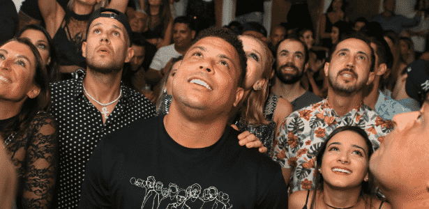 Thiago Duran/Divulgação