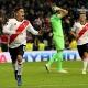 River vira sobre o Boca na prorrogação e leva a Libertadores em Madri
