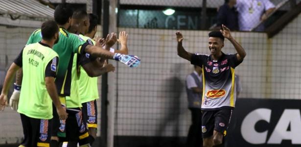 Novorizontino enfrenta Palmeiras neste domingo pelas quartas do Paulistão