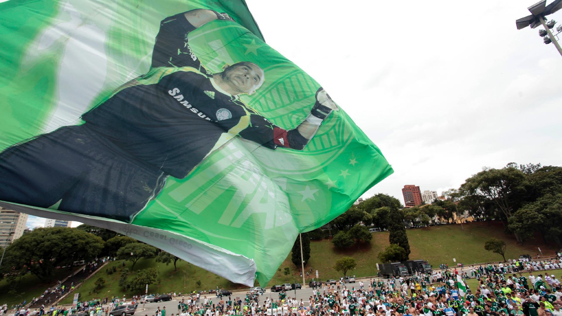 Marcelo Pereira/Folhapress