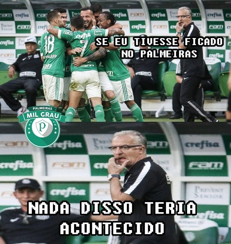 Fotos Memes Das Vitorias De Palmeiras E Vasco Nos Classicos 19 07 2015 Uol Esporte