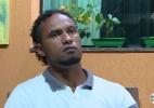 """""""Seis anos pagam uma vida humana?"""", diz mãe de Eliza Samudio em entrevista - Reprodução/TV Globo"""