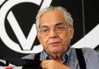 Estudo: só 10 empresas exibiram marcas em espaço máster de times na Série A - Paulo Fernandes / Flickr do Vasco