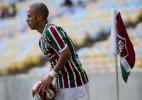 Crise financeira abala Fluminense em momento decisivo da temporada