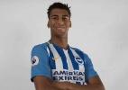 Valorizado na Europa, Bernardo repete Dani Alves e evita comparação ao pai