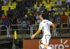 MAILSON SANTANA/FLUMINENSE FC.