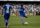 Daniel Vorley/Light Press/Cruzeiro