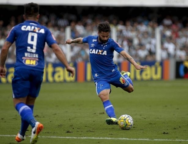 Sóbis vai enfrentar Inter sob pressão. Cruzeiro está na zona da degola do Brasileiro