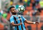 Fernandinho confirma volta por cima e Grêmio já fala em renovação