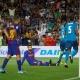 """""""Pela primeira vez em 9 anos, me sinto inferior ao Real Madrid"""", diz Piqué"""