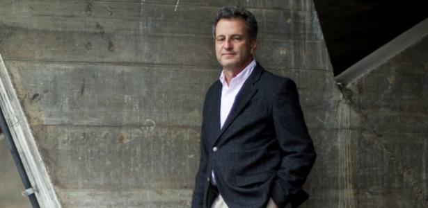 O nome de Rodolfo Landim cresce; a expectativa é de convencê-lo sobre a candidatura