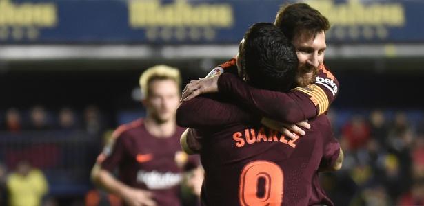 Barcelona reencontrará o Chelsea. Em 2009, time espanhol bateu os ingleses nas semifinais