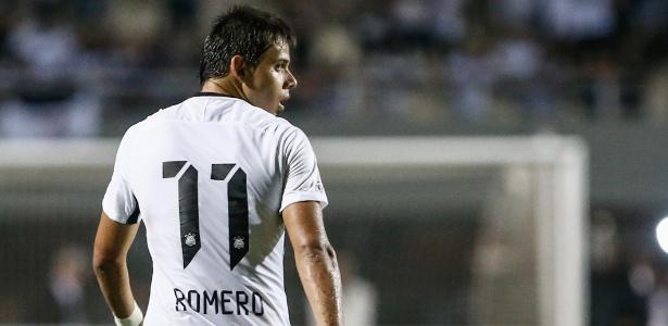Romero versão 2018: personalidade, unanimidade e paz com a imprensa
