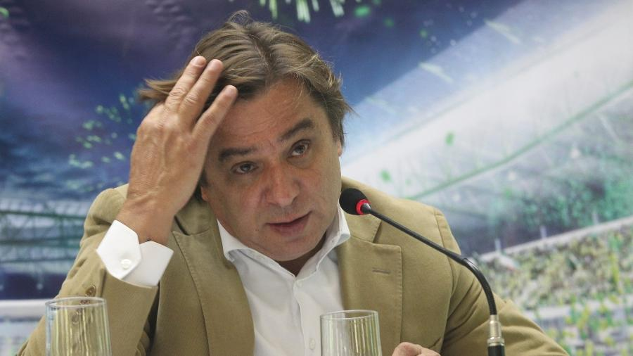 Esportes Arnaldo-tirone-ex-presidente-do-palmeiras-1543274429188_v2_900x506
