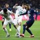"""PSG e Lyon planejam amistosos e final de """"esquenta"""" para Liga dos Campeões"""