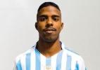 Jogador do Paysandu volta a ser punido por cotovelada apenas um ano depois (Foto: Reprodução/Divulgação)