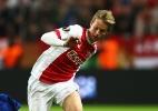 Conheça a revelação da Holanda que pode custar mais de R$ 200 mi ao Barça - Dean Mouhtaropoulos/Getty Images