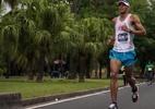 7 dicas para correr na rua em segurança e evitar acidentes e lesões - Buda Mendes/Getty Images