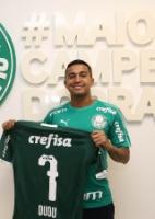 Cesar Greco/Divulgação