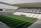 Por que o futebol está liberado em São Paulo mesmo na fase vermelha
