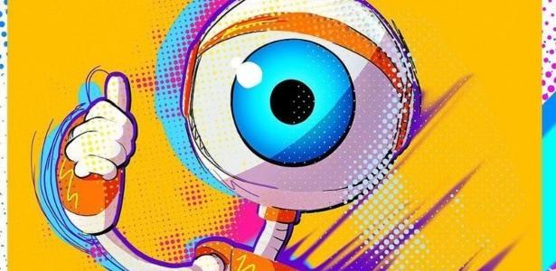 Atletas do BBB Big Brother Brasil
