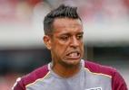 Nova determinação da CBF rende 3 punições a reservas 'invasores' nos gols (Foto: Ronny Santos/Folhapress)