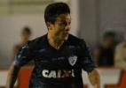 Londrina/Divulgação