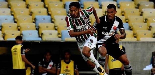 Scarpa obteve vitória importante na Justiça do Rio de Janeiro