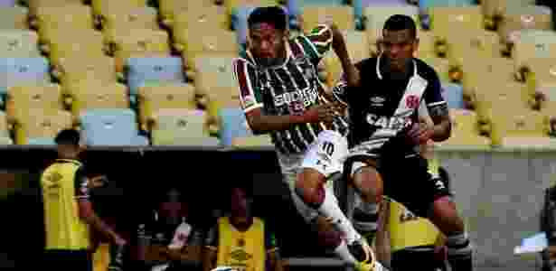 Flickr Fluminense