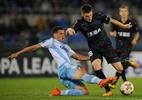 Zagueiro recusa convocação da Itália sub-21 por sonho de jogar pelo Brasil - Marco Rosi/Getty Images