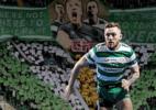 McGregor posta montagem como jogador do futebol: