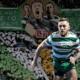 """McGregor posta montagem como jogador do futebol: """"Possibilidade real"""""""