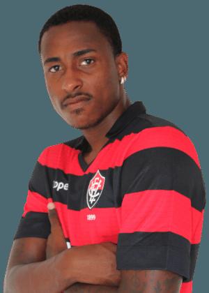 Atacante de 22 anos chega para ser o reserva imediato do veterano R. Oliveira