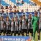 Atlético-MG perde para o Volta Redonda e é eliminado da Copa São Paulo