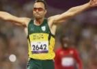 Comitê Rio-16 comete gafe e promove Paraolimpíada com imagem de Pistorius