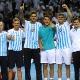 Por que vencer a Copa Davis é uma obsessão para a Argentina